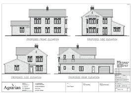 house plan and elevation architecture house plans elevation floor plans design 7 home plan elevation free house plan and elevation