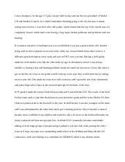 ub honors college essay ub honors scholars are characterized by  2 pages dire common app essay
