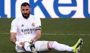 ريال مدريد يخسر على ملعبه مجدداً