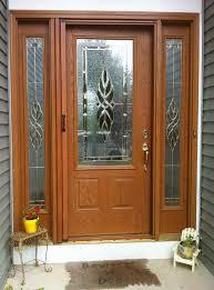 front door screensPhantom Legacy Retractable Door Screens  Midwest Screens