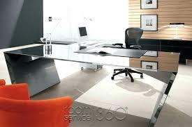 office desk designer. Designer Computer Desk Remarkable Modern Office  Corner .
