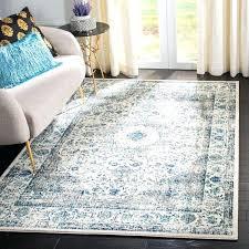 safavieh evoke grey ivory rug evoke shabby chic vintage oriental grey ivory rug safavieh evoke grey