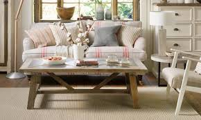 home all rooms ideas
