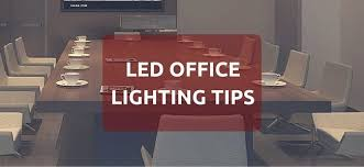 office lighting tips. Plain Lighting With Office Lighting Tips