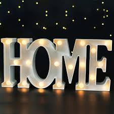 Inspiring marquee signs ideas christmas decoration Christmas Tree Bright Zeal 75 Bright Zeal Bright Zeal 75