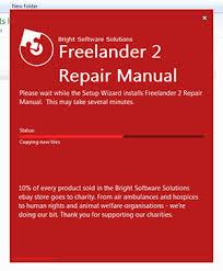 land rover lander 1 • workshop service amp repair manual bonus wiring diagrams