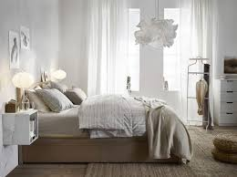 ikea lighting bedroom decorating ideas for bedrooms