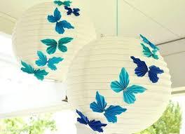 diy craft ideas craft ideas for girls 5 diy home decor craft ideas for the summer