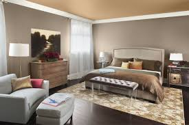 Neutral Paint Colors For Bedrooms Neutral Interior Paint Colors Awesome Neutral Paint Colors For