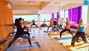 wele to 2018 yoga cles join yoga cles with yoga in india