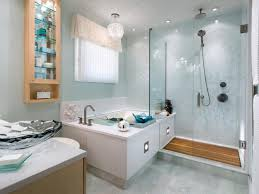 Italian Bathroom Decor Bathroom Bathroom Nice Bathroom Decoration White Sink Mirror