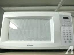 1100 watt countertop microwave watt ge 1100 watt countertop microwave