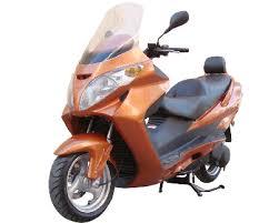 roketa mc 54 250 lj4 l8y 250cc scooter owners manual om rokmc54 roketa mc 62 250 250cc scooter owners manual