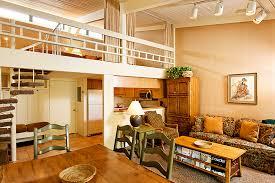 High Quality 1 Bedroom + Loft