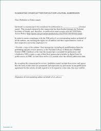 Sample Resume For Risk Management Job Unique Collection Project