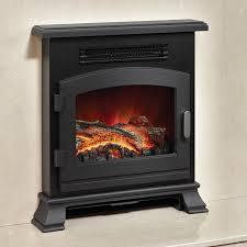 banbury electric stove