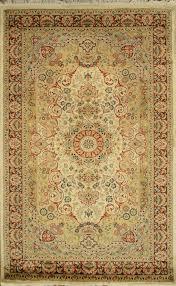 isfahan 5 2 x 3 2