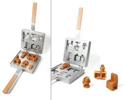 how to make miniature furniture. How To Make Mini Cakes Furniture Shaped Pan Tags Dollhouse Miniature Legs . Build