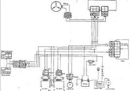 fzr 1000 exup wiring diagram fzr 1000 wiring diagram car wiring fzr 1000 exup wiring diagram 1990 fzr yamaha 600 wiring diagram data wiring diagrams •