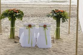 flower stands for weddings. unique flower stands for weddings with wedding and honeymoon t
