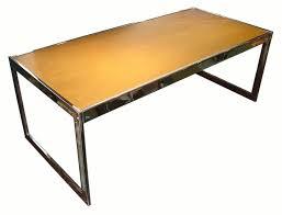 in my room vintage furniture industrial art deco and retro 20th century design in brighton s