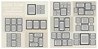 Collage Design On Wall Design Photo Wall Collage Wall Design
