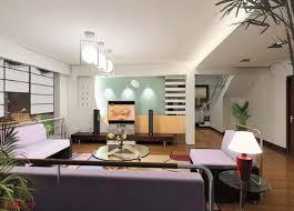 modern japanese style bedroom design 26. Interior Fresh Anese Style Design For Modern Bedroom Decorating Idea Inspiring Japanese 26