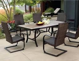 agio patio furniture patio furniture agio international patio furniture reviews