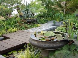 Small Picture 51 best Garden Design images on Pinterest Garden design ideas