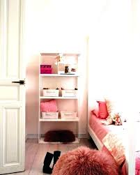modern bedroom ideas for young women. Small Bedroom Ideas For Young Women Storage Modern .