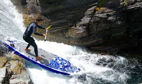 Image result for Anahola sup pics