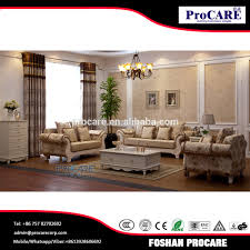 Rent Living Room Furniture Good Furniture For Cheap Prices Glamorous Cheap Price Apartment