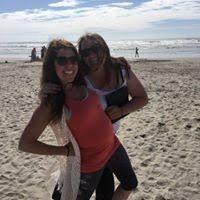 "4 ""Bonnie Putman"" profiles | LinkedIn"