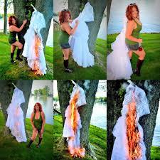 Trash The Dress Divorce Style Sarah S World Pinterest