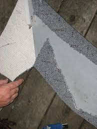 Carpet Luxury Marine Carpet Lowes For Home Lowes Carpet Prices