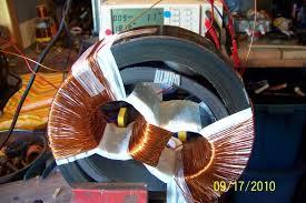 bi toroid transformer of thane c heins page energetic forum
