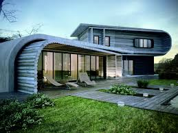 cool modern architecture. Trend Modern Stone Architecture Cool Inspiring Ideas C