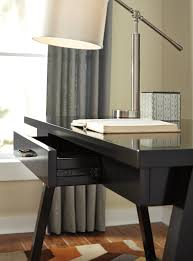 furniture for office space. Mesmerizing 90+ Home Office Cupboard Design Ideas Of Best 25+ . Furniture For Space