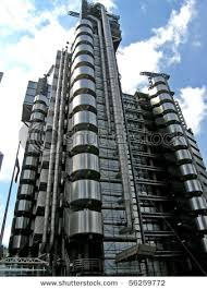 Delighful High Tech Modern Architecture Buildings Rogers Architect Lloyds Building Commercial And Corporate Headquarters On Inspiration