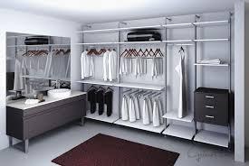 pro closets tubulares big 01