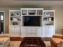 Nice Captivating Living Room Ideas With Entertainment Center 16 On Designer  Design Inspiration With Living Room Ideas With Entertainment Center Idea