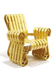List of Top 10 Most Expensive Chairs