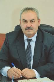 Главная Контрольно счетная палата Тамбовской области Добро пожаловать на сайт Контрольно счетной палаты Тамбовской области
