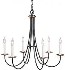 hubbardton forge skt simple sweep light chandelier atg lighting ideas
