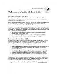 resume resume free legal clerk cover letter outstanding law clerk cover letter sample law clerk cover cover letter law clerk