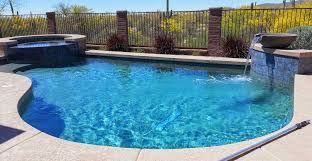 pool service.  Service Image Of Tucson Pool Service To N