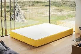 Sleeping Futon Mattress Ikea Courtney Home Design Good Look After