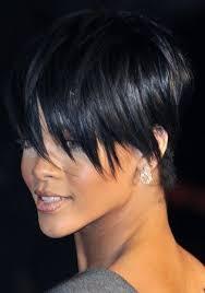 účes Ala Rihanna A Spol Jak Se Vám Líbí Diskuze Omlazenícz
