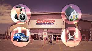 in addition to its great deals on bulk items costco also offers several services exclusively for members that could save you a bunch of money