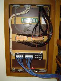 structured wiring system design 4 steps pictures wiring 4 jpg